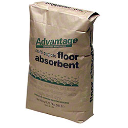 Compound Absorbents